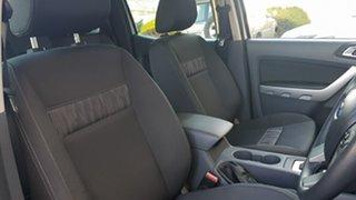 2013 Ford Ranger XLT 3.2 Hi-Rider (4x2) Crew Cab Pickup.