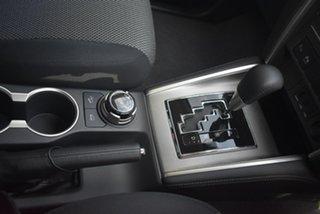 2019 Mitsubishi Triton GLS Double Cab Utility.