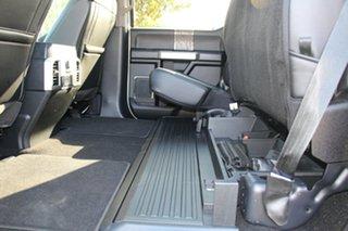 2019 Ford F250 Dual Cab.