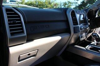 2018 Ford F150 Dual Cab.