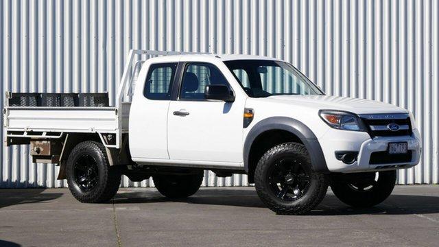 Used Ford Ranger XL (4x2), Sebastopol, 2011 Ford Ranger XL (4x2) Extracab
