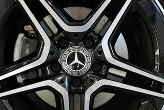 2018 Mercedes-Benz A180 D-CT Hatchback.