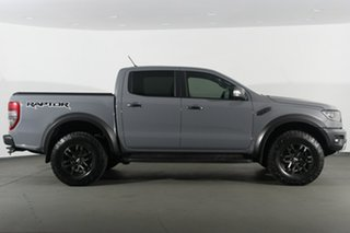 2018 Ford Ranger Raptor Pick-up Double Cab Utility.