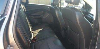 2013 Ford Kuga Trend PwrShift AWD Wagon.