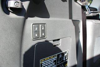 2019 Haval H9 Ultra Wagon.