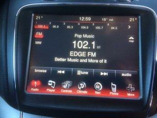 2014 Dodge Journey R/T Wagon.