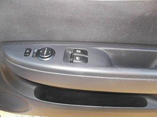2014 Hyundai i20 Active Hatchback.