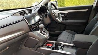 2019 Honda CR-V VTi-S 4WD Wagon.