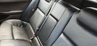 2011 Holden Berlina International Sportswagon.