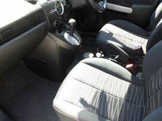 2007 Mazda 2 Neo Hatchback.