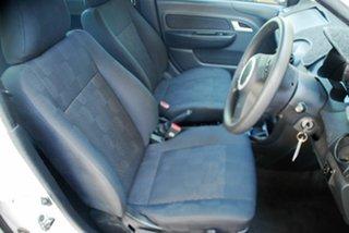 2013 Proton S16 GX Sedan.