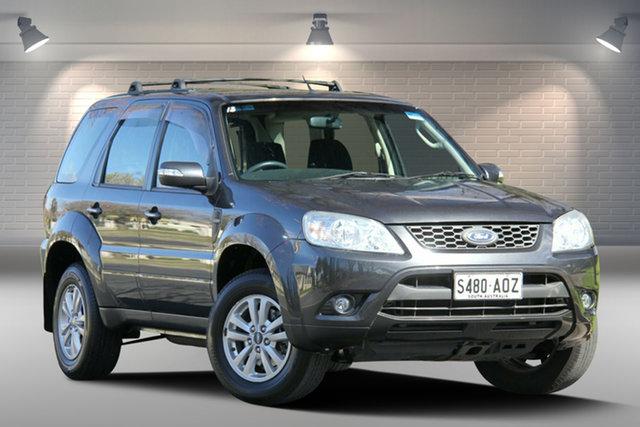 Used Ford Escape, Modbury, 2011 Ford Escape Wagon