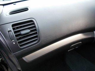 2006 Subaru Liberty GT AWD Spec.B Sedan.