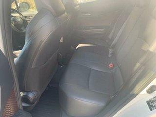 2017 Toyota C-HR Koba (AWD) Wagon.