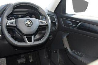 2020 Skoda Kodiaq 132TSI DSG Wagon.