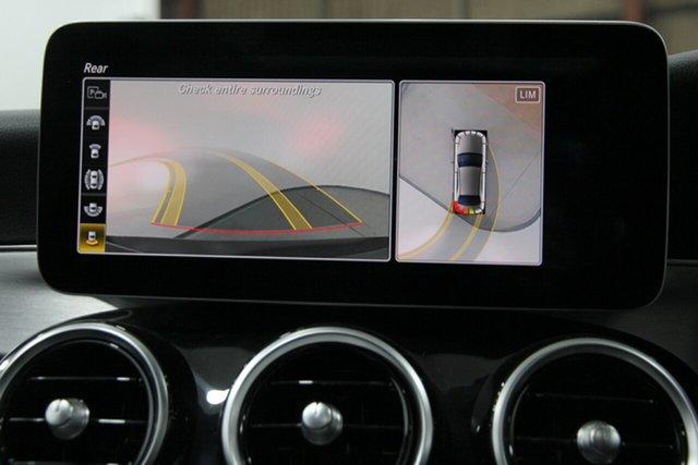 Vehicle Image