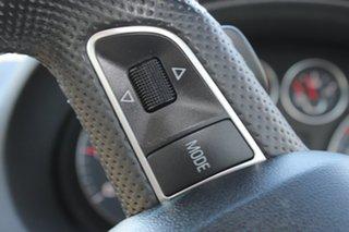 2011 Audi A3 Ambition Sportback S Tronic Hatchback.