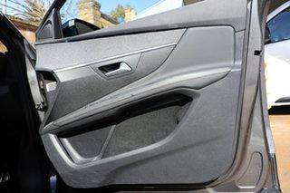 2017 Peugeot 3008 GT Line SUV Hatchback.