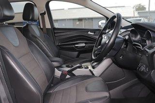 2014 Ford Kuga Trend PwrShift AWD Wagon.