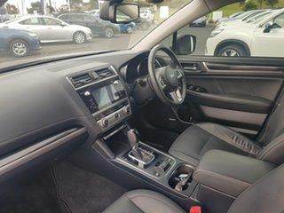 2016 Subaru Outback Wagon.