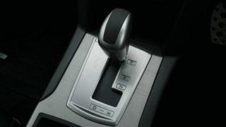 2009 Subaru Liberty 2.5I Premium Wagon.