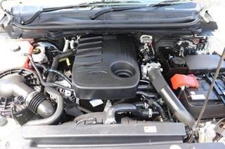 2015 Ford Ranger XLT 3.2 (4x4) Dual Cab Utility.