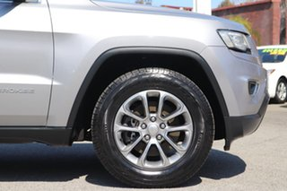 2013 Jeep Grand Cherokee Laredo (4x2) Wagon.