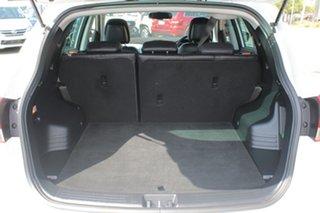 2013 Hyundai ix35 SE Wagon.