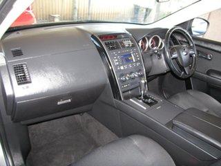 2009 Mazda CX-9 Classic Wagon.