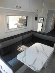 2019 Nova Metrolink 166-1R Z Series [NC4365] Caravan.