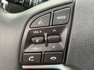 2018 Hyundai Tucson Highlander AWD Wagon.