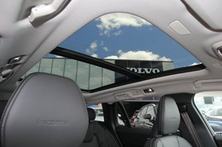 2019 Volvo V60 T5 Geartronic AWD Inscription Wagon.