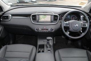 2018 Kia Sorento Sport Wagon.