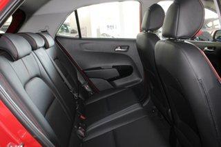 2019 Kia Picanto AO Edition Hatchback.