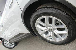 2016 Renault Koleos Zen X-tronic Wagon.