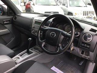 2007 Mazda BT-50 B3000 SDX (4x4) Dual Cab Pick-up.