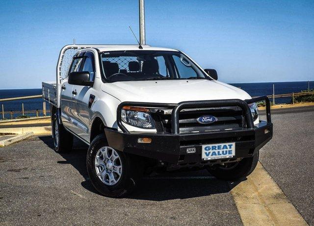 Used Ford Ranger XL, Reynella, 2013 Ford Ranger XL Utility