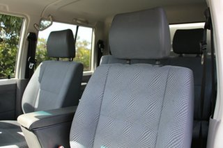 2012 Toyota Landcruiser GXL Dual Cab.