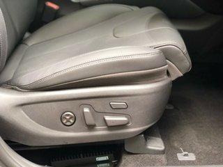 2018 Hyundai Santa Fe Highlander Wagon.