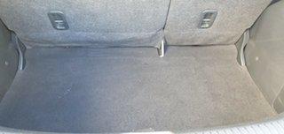 2010 Mazda 2 Neo Hatchback.
