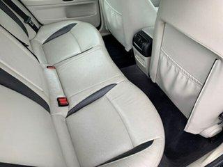2008 Saab 9-3 Vector 2.0T Sedan.
