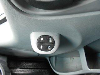 2010 Ford Transit Van.
