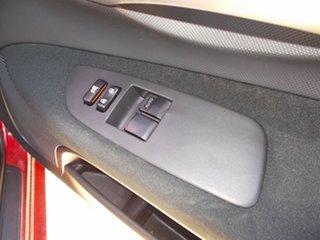 2009 Toyota Corolla Ascent Hatchback.