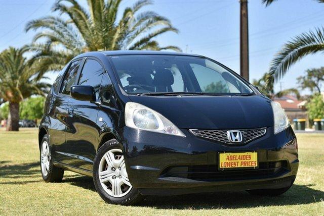 Used Honda Jazz VTi, Enfield, 2010 Honda Jazz VTi Hatchback