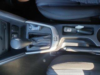 2016 Mazda 2 Hatchback.