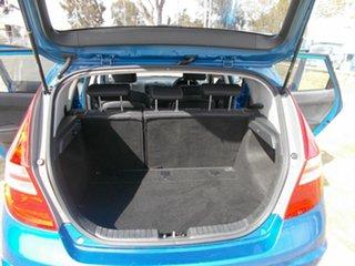 2011 Hyundai i30 CW Sportswagon 2.0 Wagon.