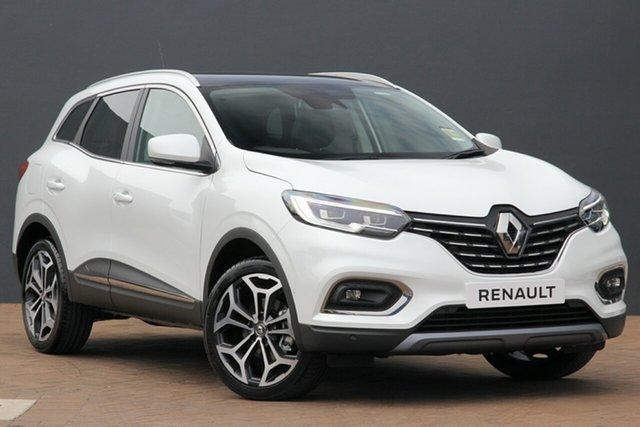 Discounted New Renault Kadjar Intens EDC, Warwick Farm, 2019 Renault Kadjar Intens EDC Wagon