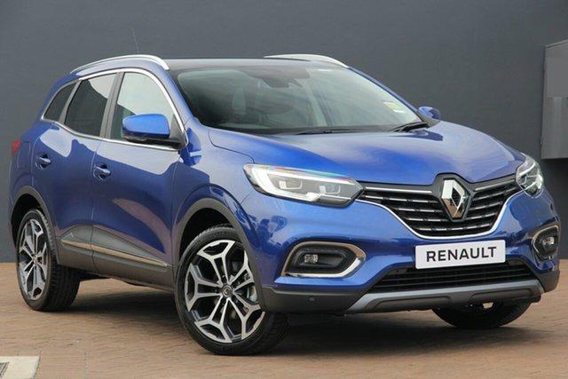 Discounted New Renault Kadjar Intens EDC, Narellan, 2019 Renault Kadjar Intens EDC Wagon