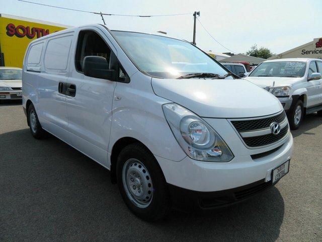 Used Hyundai iLOAD, Morphett Vale, 2014 Hyundai iLOAD Van