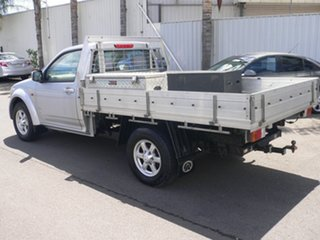 2010 Great Wall V240 Cab Chassis.
